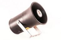 SD 100 Sounder - Horn